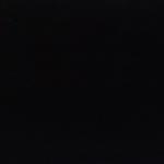 BLACK 109