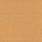 GOLDEN OAK MAT 509