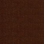 MAHAGONY 203