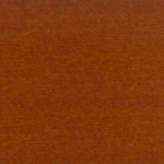 ROSE WOOD 703